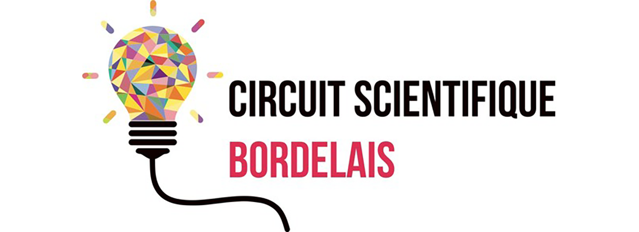 Circuit scientifique bordelais