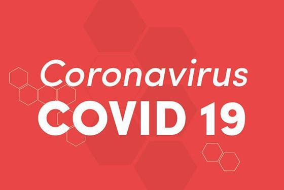 [Coronavirus - Covid 19] Updated 03/13 - Information regarding Bordeaux INP closure