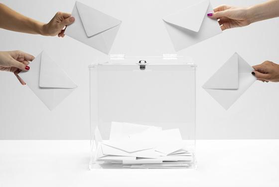 élections bordeaux inp 2021