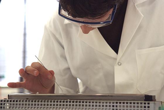 Une collaboration accrue avec les industriels et les organismes de recherche