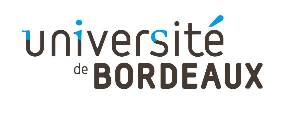 Carte Universite De Bordeaux.Bienvenue A Bordeaux Inp Inp